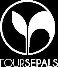 Logo-middle